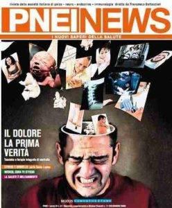 6-2009 Il dolore la prima verità