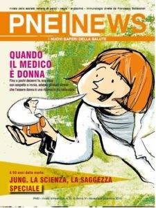 5/6-2010 Quando il medico è donna