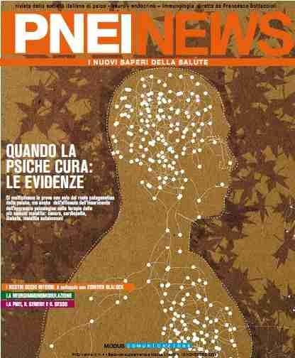 4/5-2009 Quando la psiche cura: le evidenze