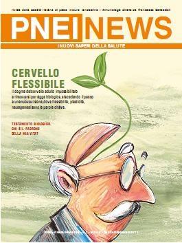 01-2011 Cervello flessibile