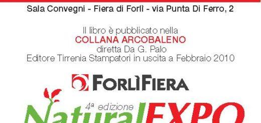 Forlì 27-28 Febbraio 2010