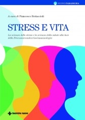Stress e vita
