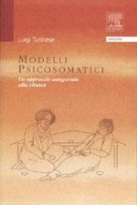 Modelli psicosomatici