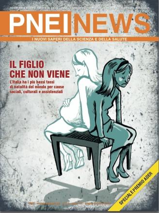 4/5-2013 IL FIGLIO CHE NON VIENE