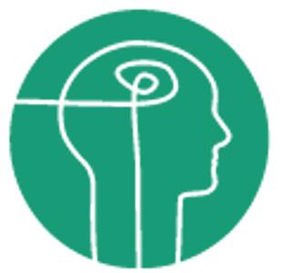 Logo SIPNEI