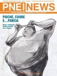 2-2014 PSICHE, CUORE E…PANCIA