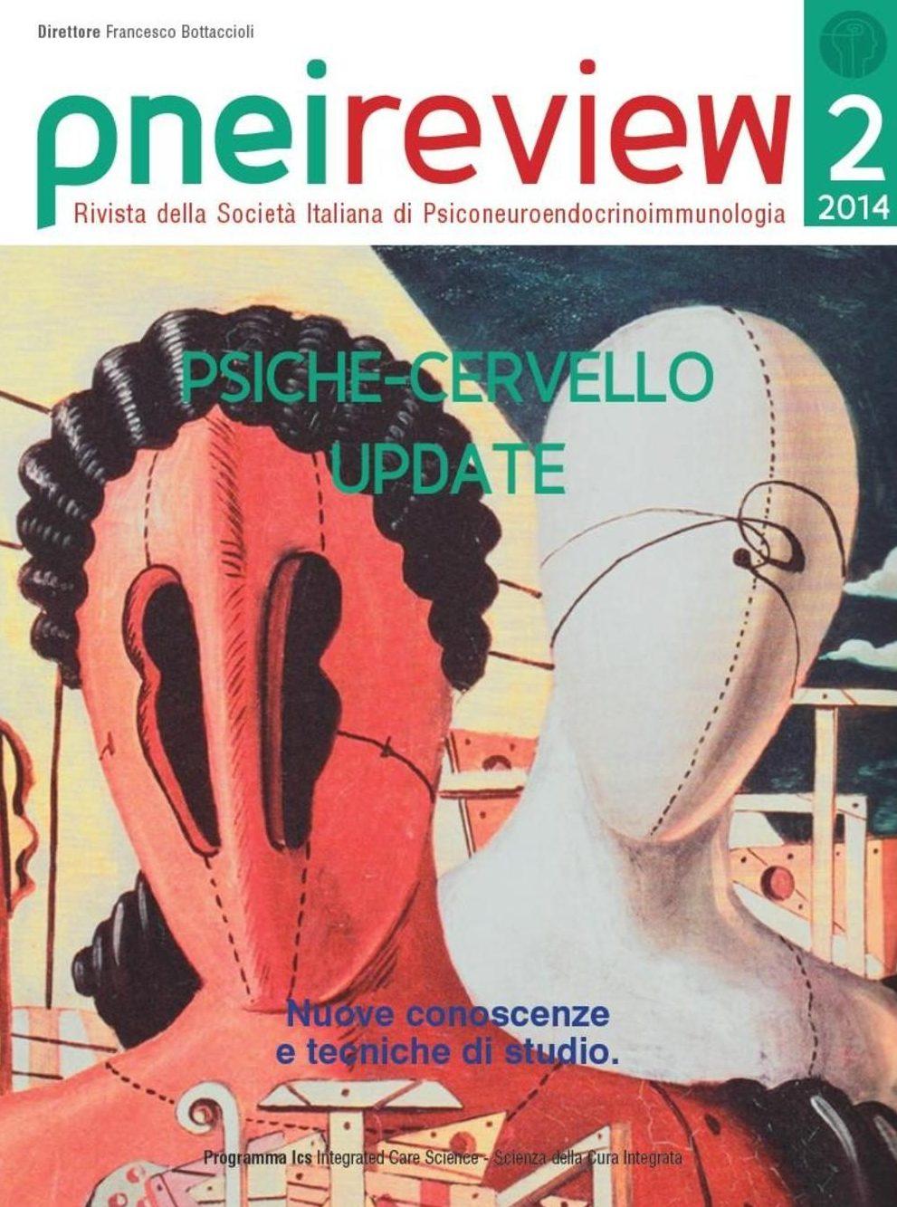 02-2014 PSICHE-CERVELLO UPDATE