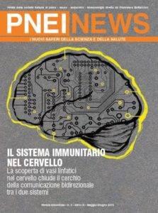 3-2015 IL SISTEMA IMMUNITARIO DEL CERVELLO