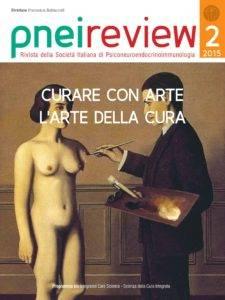CURARE CON ARTE L'ARTE DELLA CURA