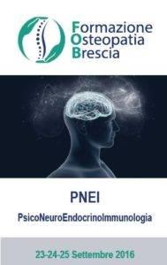 Brescia, 23-24-25 settembre
