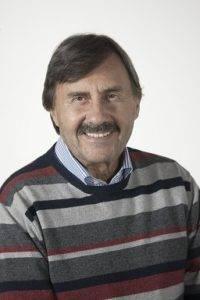 PROF. Francesco Bottaccioli