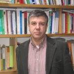 PROF. Lucio Biggiero