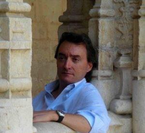 PROF. Michele Ferrara