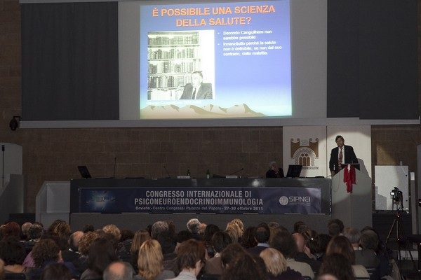 Congresso SIPNEI