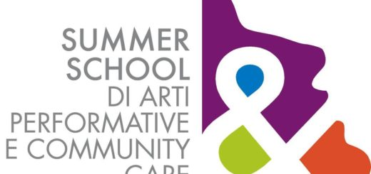 Summer School di Arti Performative e Community Care