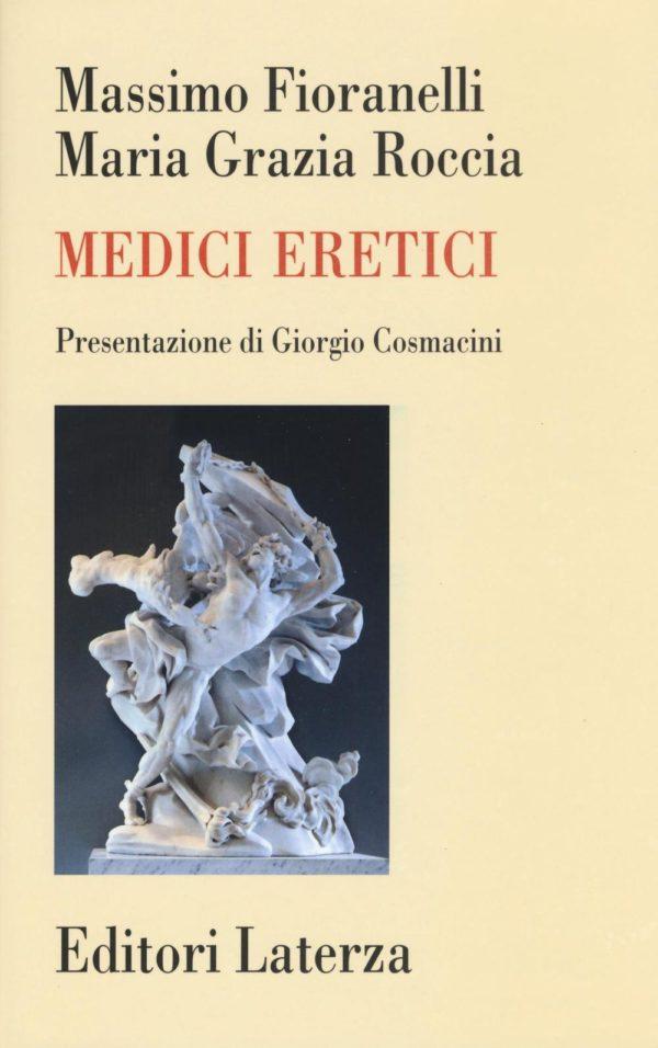 medici eretici cover