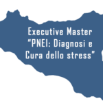"Executive Master ""PNEI: Diagnosi e Cura dello stress"""