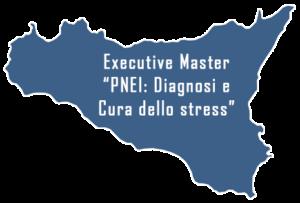 """Executive Master """"PNEI: Diagnosi e Cura dello stress"""""""