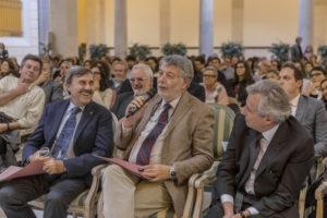 La scomparsa di Gianni Liotti