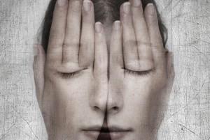 Placebo e Nocebo intervista a Mauro Bologna