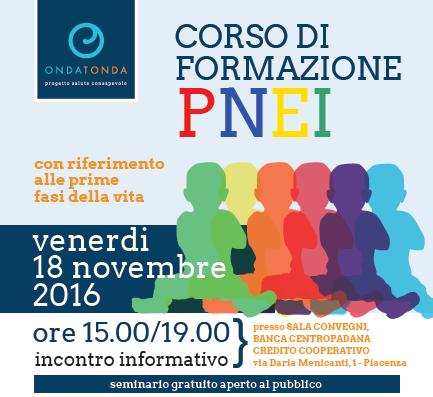 Piacenza 18 Novembre ore 15,00-19,00