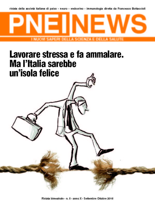 pneinews 5 2016