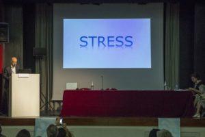 Congresso internazionale ISNIM-SIPNEI foto di Rocco Casaluci - R. Robba