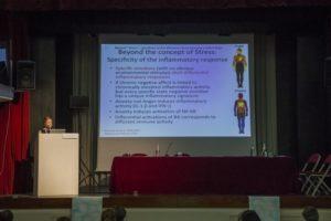 Congresso internazionale ISNIM-SIPNEI foto di Rocco Casaluci - E Burchi