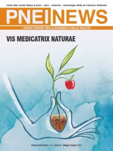 n.3/17 – VIS MEDICATRIX NATURAE