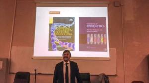 Approvato il Master in PNEI dell' Università di Torino in collaborazione con la SIPNEI