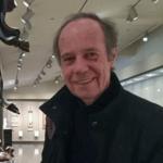 La scomparsa del prof. Massimo Rosselli