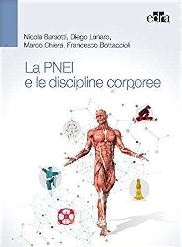 La Pnei e le discipline corporee