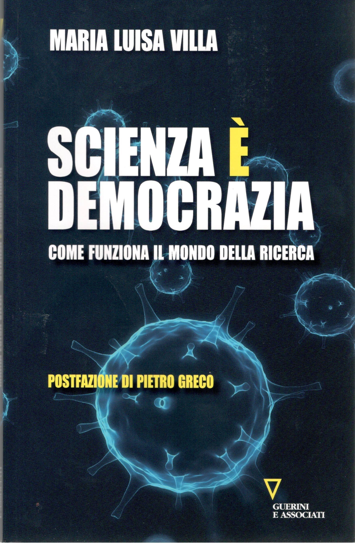 La scienza è democrazia