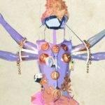 """Marionette in corsia: uno spettacolo di Koreja """"Cavalieri Erranti"""""""