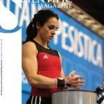 La Pnei e lo sport. Un articolo di nostri soci nella rivista scientifica della European Weightlifting Federation