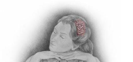 Arte Emozioni e biochimica del corpo