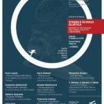Convegno Syntropy a Livorno