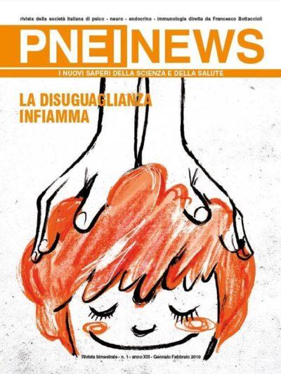 n.1/2019 LA DISUGUAGLIANZA INFIAMMA