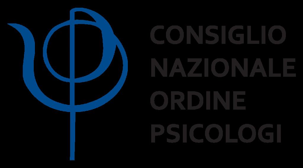 IL IV CONGRESSO NAZIONALE SIPNEI A FIRENZE 20-21-22 MARZO 2020 2