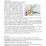 La Pnei per i professionisti: un ciclo di workshop