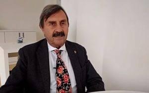 Una intervista a Francesco Bottaccioli, realizzata a Trento nel novembre scorso in occasione del Convegno SIPNEI
