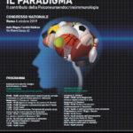 SPORT, RIPENSARE IL PARADIGMA. Congresso nazionale Roma 6 ottobre 2019 1