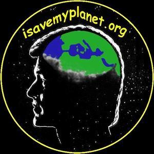 Dopo COP-25, diamoci da fare singolarmente per salvare il pianeta.