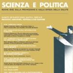 SIPNEI  Scienza e Politica. Nuove idee sulla promozione e la difesa della salute.
