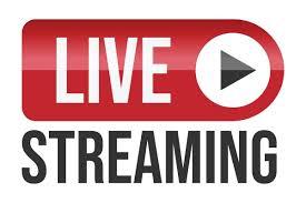 La Commissione Discipline Corporee della SIPNEI organizza 3 Webinar gratuiti  in diretta streaming sulla pratica clinica ai tempi del Corona Virus