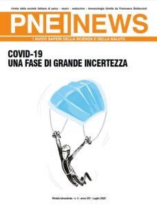 n.3/2020 COVID-19 UNA FASE DI GRANDE INCERTEZZA