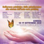 Sofferenze psichiche: dallo psicofarmaco alla scienza dell'auto-cura psichica