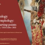SIPNEI LIGURIA: Phlebology and Lymphology, new starting points