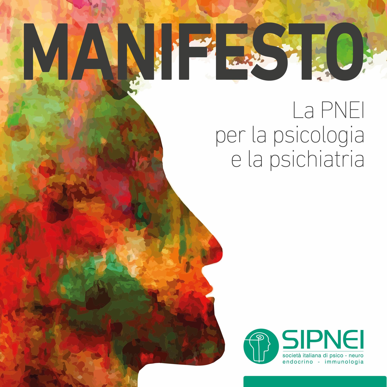 MANIFESTO - La PNEI  per la psicologia e la psichiatria